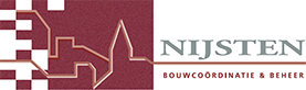 Nijsten Bouwcoördinatie & Beheer Logo